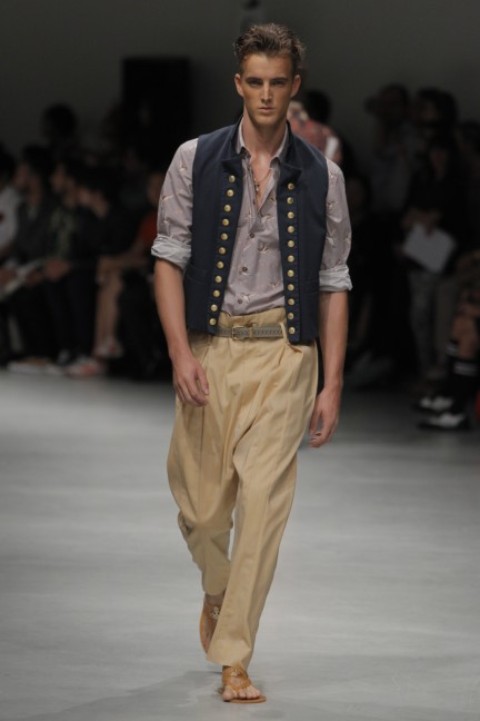 man_ss14_catwalk_imagery_012