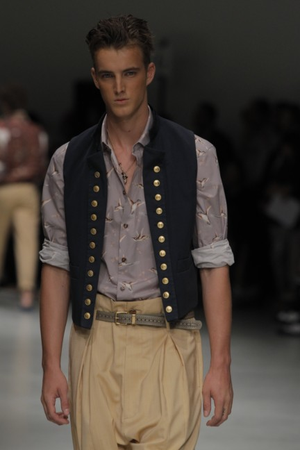 man_ss14_catwalk_imagery_013