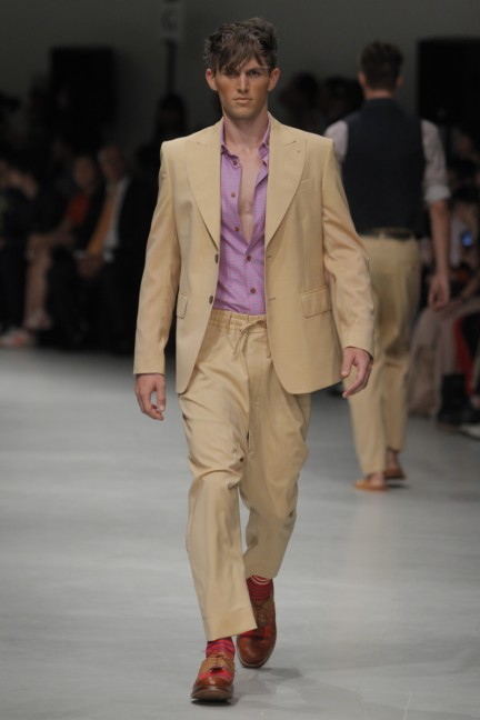 man_ss14_catwalk_imagery_014