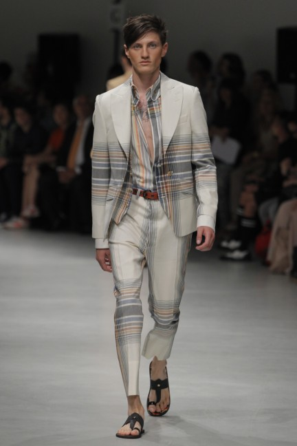 man_ss14_catwalk_imagery_016