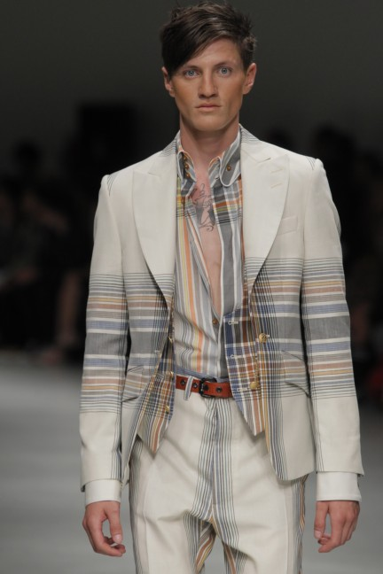 man_ss14_catwalk_imagery_018