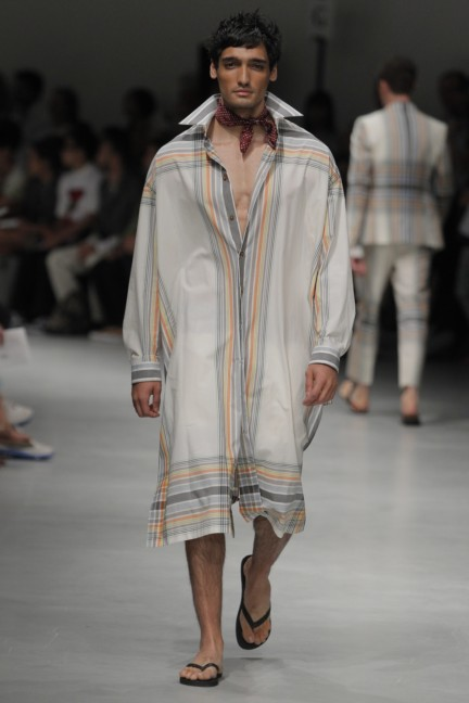 man_ss14_catwalk_imagery_019