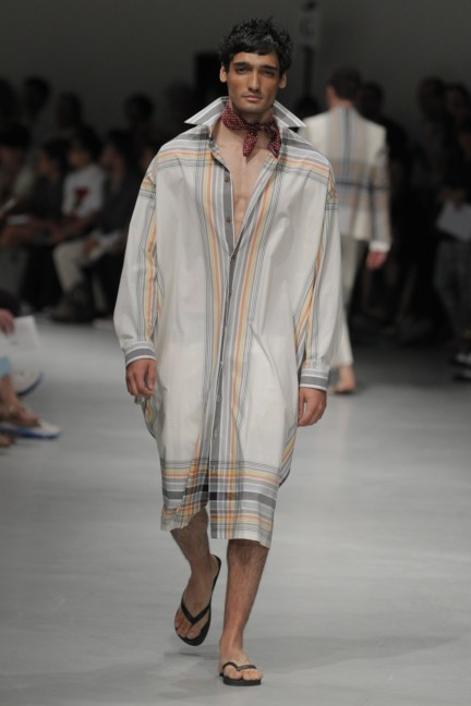 man_ss14_catwalk_imagery_020