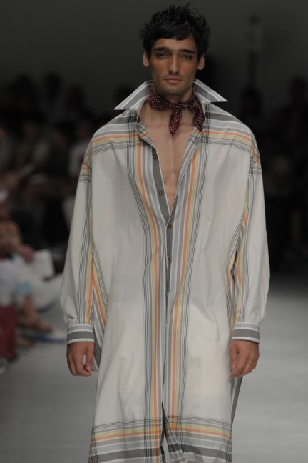 man_ss14_catwalk_imagery_021