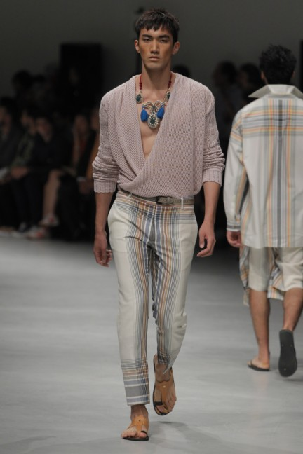 man_ss14_catwalk_imagery_022