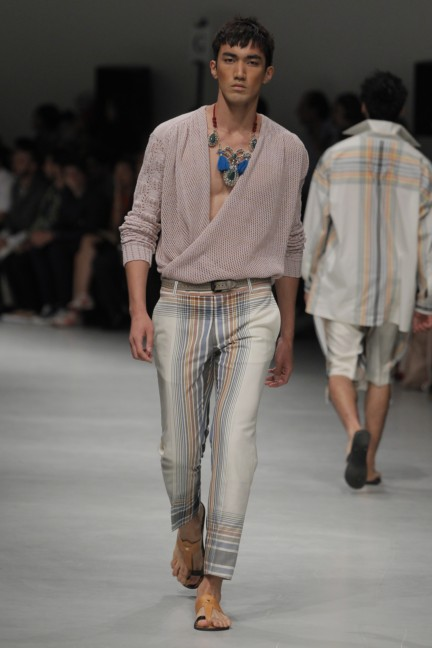 man_ss14_catwalk_imagery_023