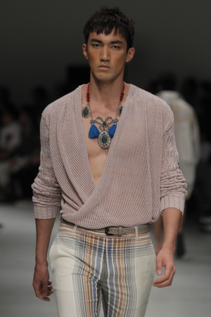 man_ss14_catwalk_imagery_024