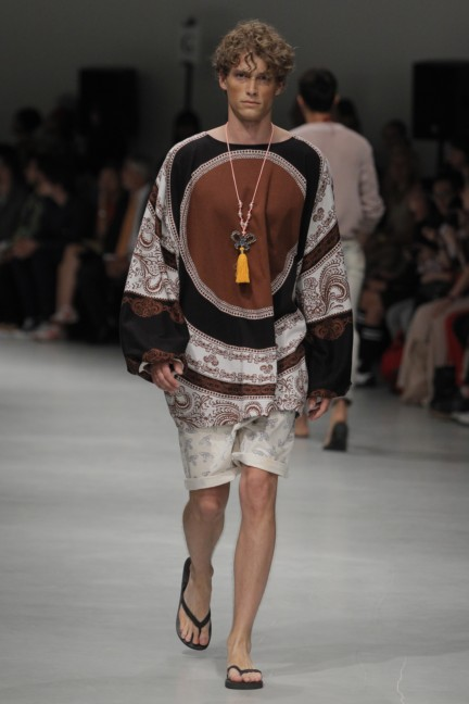 man_ss14_catwalk_imagery_025