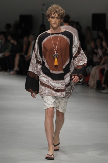 man_ss14_catwalk_imagery_026
