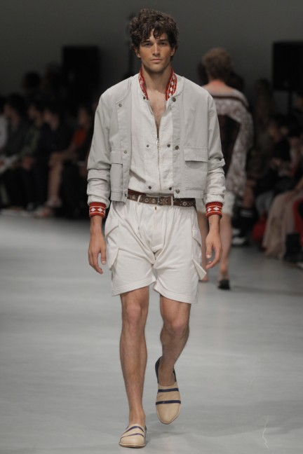 man_ss14_catwalk_imagery_028