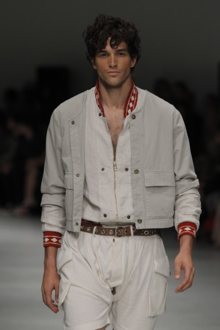 man_ss14_catwalk_imagery_029