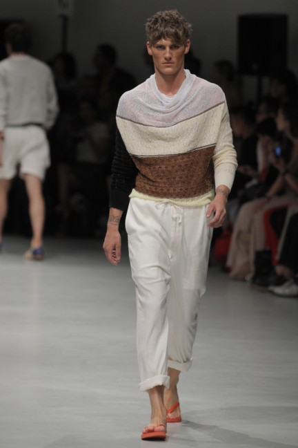 man_ss14_catwalk_imagery_030