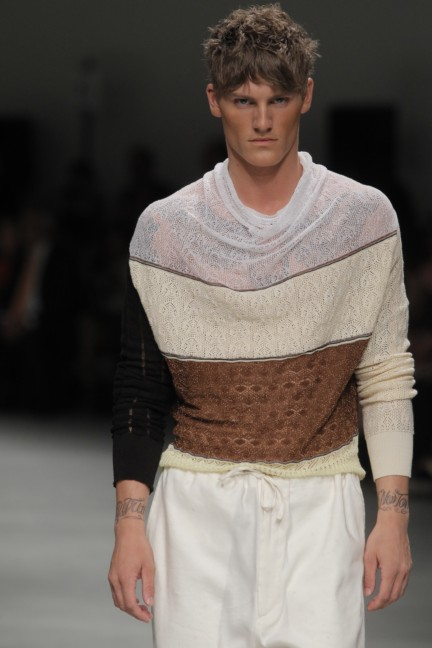 man_ss14_catwalk_imagery_032