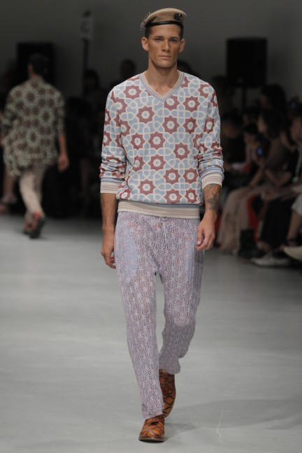 man_ss14_catwalk_imagery_037
