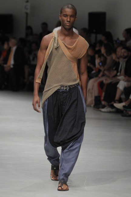 man_ss14_catwalk_imagery_039