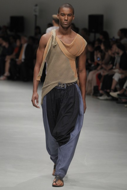 man_ss14_catwalk_imagery_040