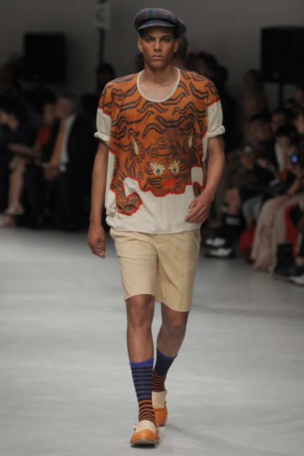 man_ss14_catwalk_imagery_042