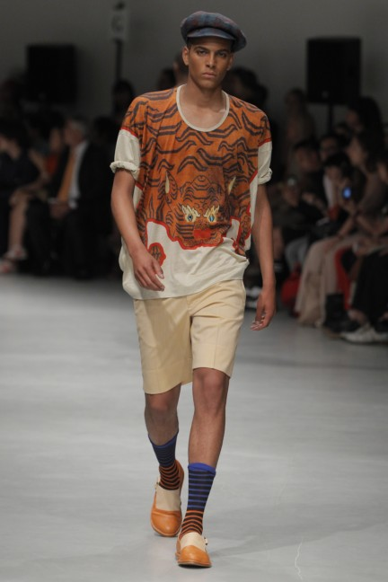 man_ss14_catwalk_imagery_043