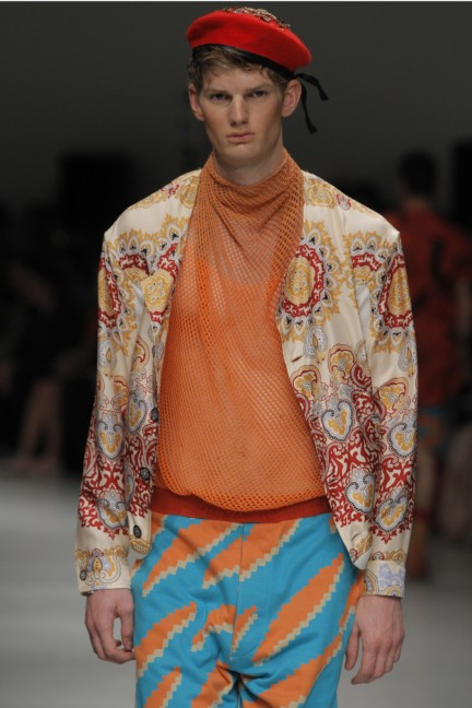 man_ss14_catwalk_imagery_053