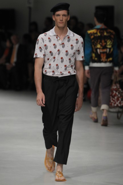 man_ss14_catwalk_imagery_058