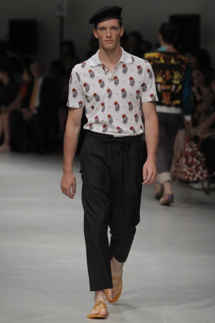 man_ss14_catwalk_imagery_059