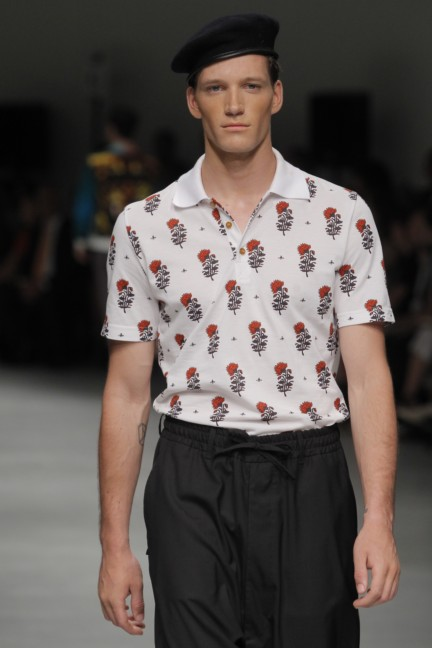 man_ss14_catwalk_imagery_060