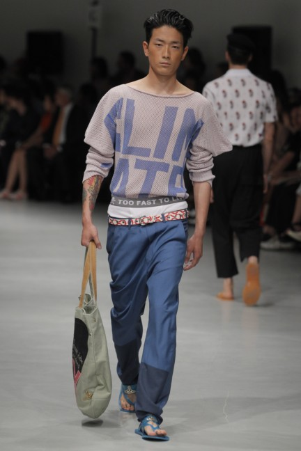 man_ss14_catwalk_imagery_062