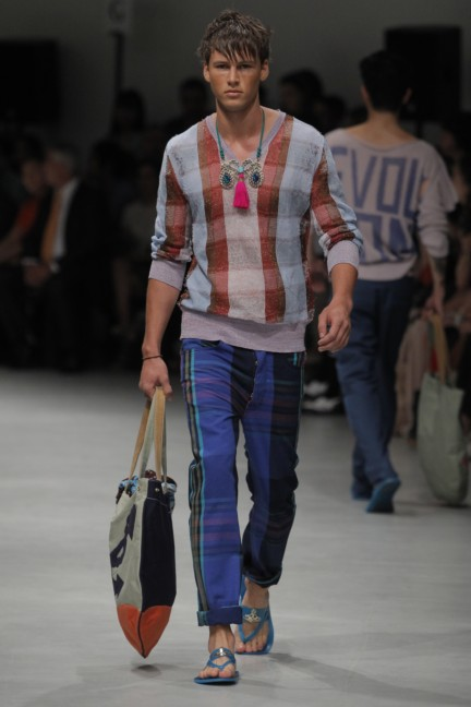 man_ss14_catwalk_imagery_067