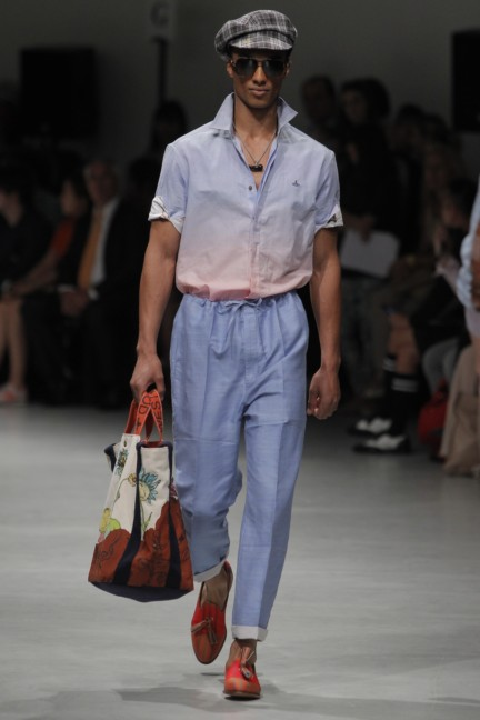man_ss14_catwalk_imagery_070