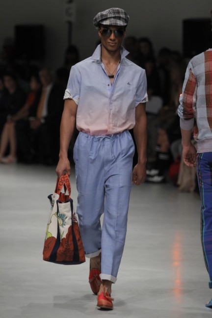 man_ss14_catwalk_imagery_071