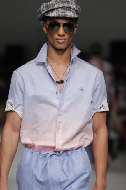 man_ss14_catwalk_imagery_072