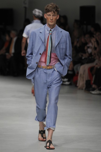 man_ss14_catwalk_imagery_073