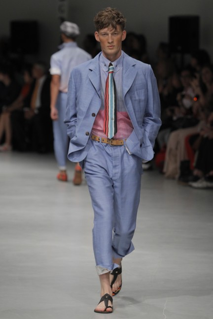 man_ss14_catwalk_imagery_074