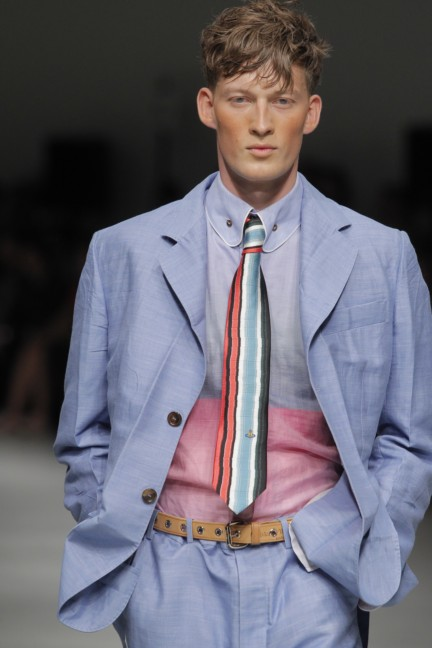 man_ss14_catwalk_imagery_075