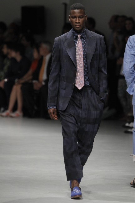 man_ss14_catwalk_imagery_076