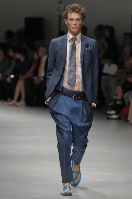 man_ss14_catwalk_imagery_078