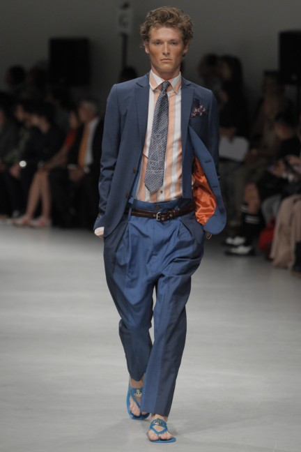 man_ss14_catwalk_imagery_079