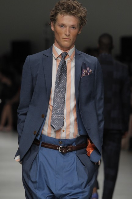 man_ss14_catwalk_imagery_080