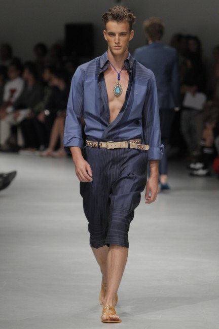 man_ss14_catwalk_imagery_081