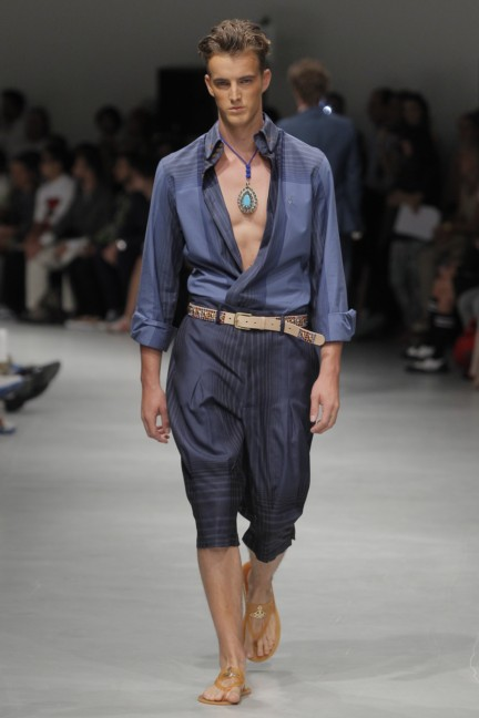 man_ss14_catwalk_imagery_082