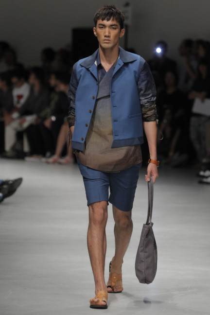 man_ss14_catwalk_imagery_084