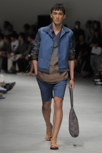 man_ss14_catwalk_imagery_085