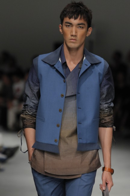 man_ss14_catwalk_imagery_086