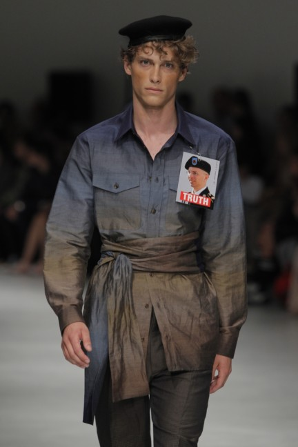 man_ss14_catwalk_imagery_089
