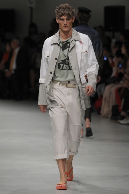 man_ss14_catwalk_imagery_090