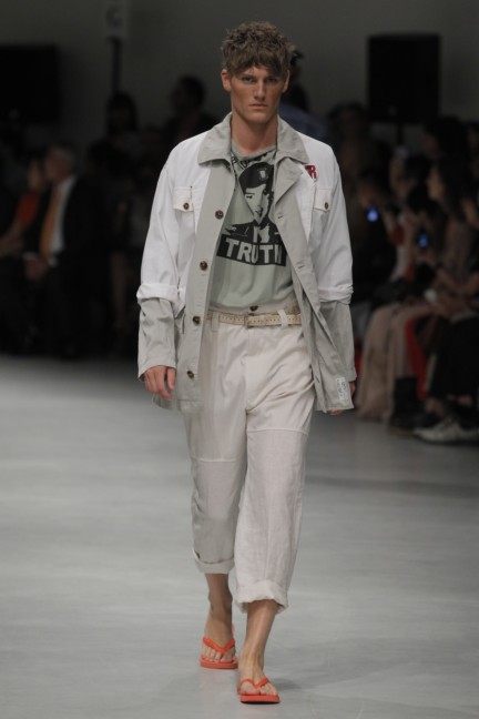 man_ss14_catwalk_imagery_091