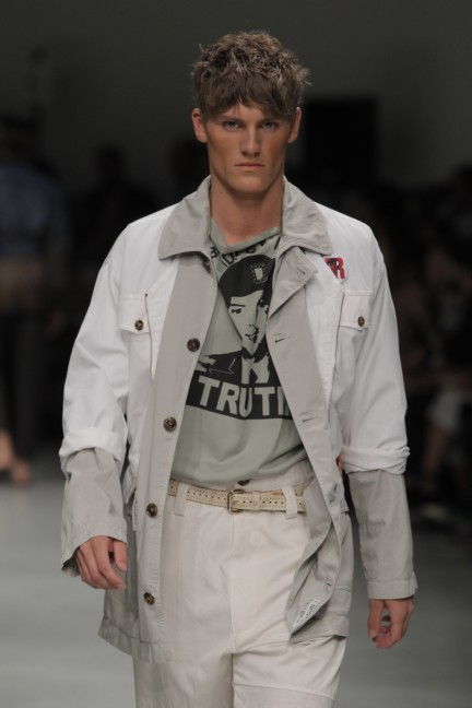 man_ss14_catwalk_imagery_092