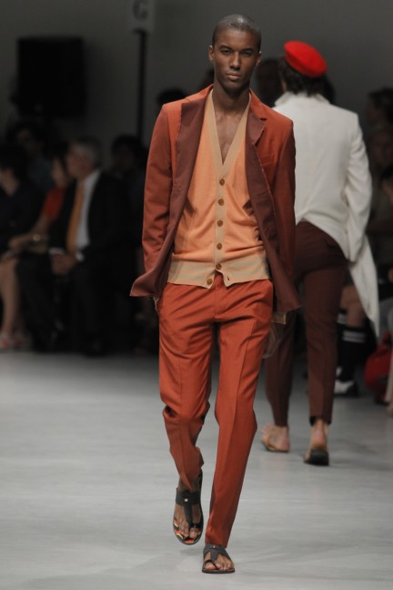 man_ss14_catwalk_imagery_096