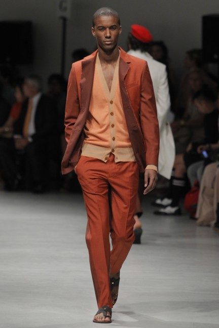 man_ss14_catwalk_imagery_097