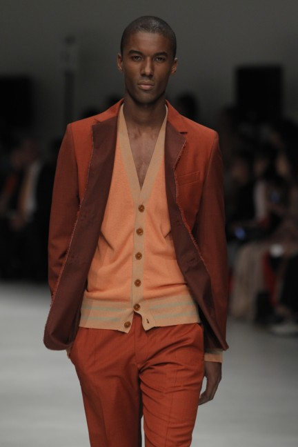 man_ss14_catwalk_imagery_098